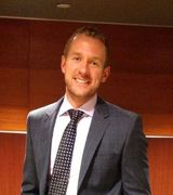 Anders Priley, Real Estate Agent in Minneapolis, MN