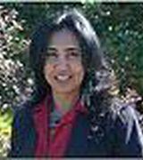 Fatima Leguizamon, Agent in Jacksonville, FL