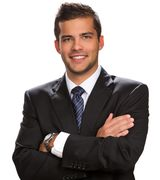 Chris Adamski, Real Estate Agent in Cape Coral, FL