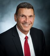 Jim Pappas, Real Estate Pro in Boca Raton, FL