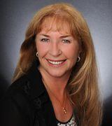 Samantha Keenan, Agent in San, CA