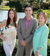 The Levy Group, Real Estate Agent in Pinecrest, FL