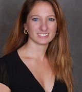 Lucia Gagnon, Real Estate Pro in Livingston, NJ