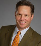 Gregory Stai…, Real Estate Pro in Phoenix, AZ