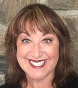 Jennifer Brownell, Agent in Wofford Heights, CA