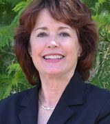 Lynn Ludecke, Agent in Sarasota, FL