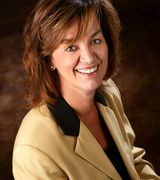 Sandra DuFrane, Real Estate Agent in New London, WI