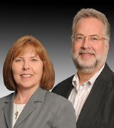 Laurie & Jeff Asquith, Real Estate Agent in Schaumburg, IL