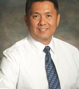 Nelson Chua, Real Estate Agent in Woodbury, NY