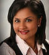 Rajshree Koz…, Real Estate Pro in Metuchen, NJ