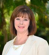 Linda Formella, Agent in Bradenton, FL