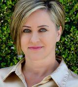 Rita Zajic, Real Estate Agent in Calabasas, CA