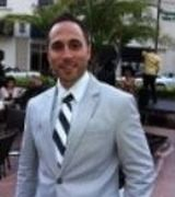 Darren  Nels…, Real Estate Pro in Fort Lauderdale, FL