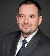 Adam Rodriguez, Agent in Chicago, IL