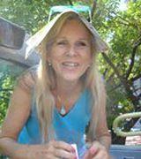 Barbara Wing, Real Estate Pro in CORAL SPRINGS, FL