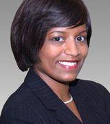 Tashia Burton MBA, ABR, SFR, Agent in Wayne, PA