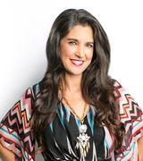 Anne Marie Ashley, Real Estate Agent in Newport Beach, CA