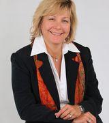 Emily Dickson, Real Estate Agent in Montpelier, VA