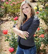Tammy Runion, Real Estate Pro in Temecula, CA