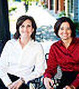 Kim Caldwell…, Real Estate Pro in Lake Jackson, TX