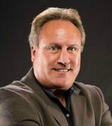 Frank Codisp…, Real Estate Pro in Huntington Beach, CA