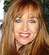 Danielle Lape, Agent in Old Orchard Beach, ME
