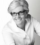 Michele McKay, Real Estate Pro in Orinda, CA