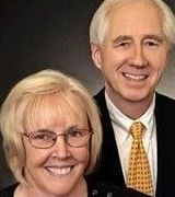 Ruth and Steve Mather, Agent in Strongsville, OH
