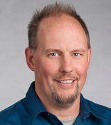 Chris Kaylor, Real Estate Pro in Westlake, OH