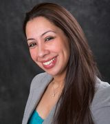 Zulma Valent…, Real Estate Pro in New Rochelle, NY