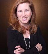 Kelly McConn…, Real Estate Pro in Little Rock, AR