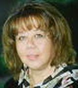Kim Martinez, Agent in Santa Barbara, CA