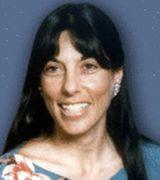 Diane Hoffman, Real Estate Agent in Fairfax, CA
