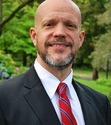 David Carter, Real Estate Pro in Burlington, NC
