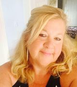Suzanne Gelven, Agent in Raynham, MA