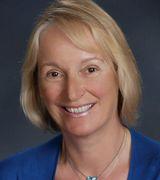 Catherine Hendricks, Agent in Palo Alto, CA