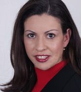 Mabel Zuleta, Real Estate Pro in MANASSAS, VA