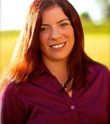 Diann Daniels, Real Estate Pro in Garner, NC