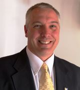 Tim Fortin, Agent in Hallowell, ME