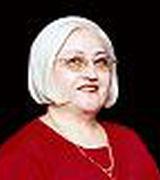Anita St-julien, Agent in Houston, TX