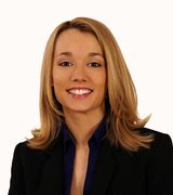 Lacey Stephen, Agent in Fishkill, NY