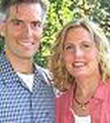 Scott Nagel, Real Estate Agent in Excelsior, MN