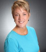 Amy Wilson, Real Estate Agent in Jacksonville Beach, FL