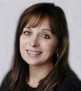 Dawn D. Harr…, Real Estate Pro in Princeton, NJ