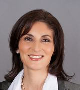 Bibi Zanella, Real Estate Pro in Clearwater, FL