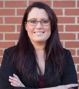 Chelsea Roelofs, Agent in Grand Rapids, MI