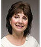 Shirley Burke, Agent in Salem, OR