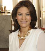 Cher Castillo, Agent in Washington, DC