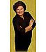 Carlotta Mcconnell, Agent in Goodyear, AZ
