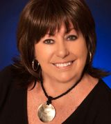 Sandra Adams, Real Estate Pro in Juno Beach, FL